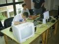 MSXRU023