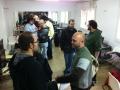 Encuentro de Usuarios de Badalona