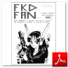 FKD04