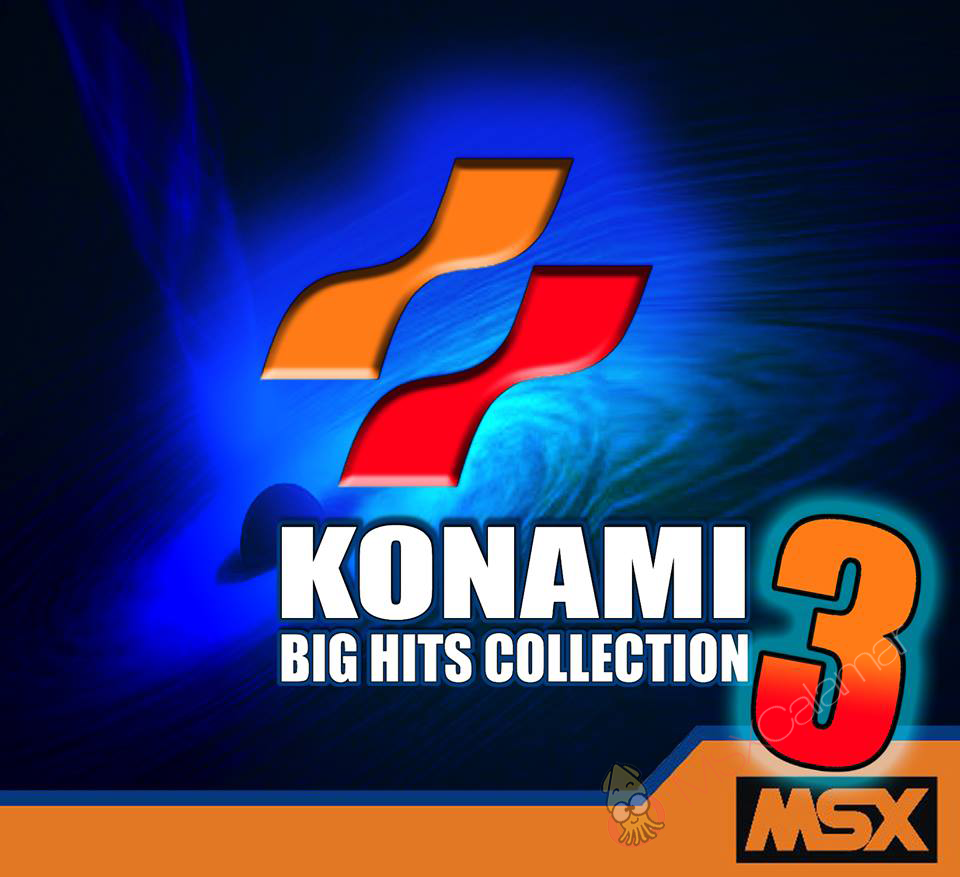 KonamiBigHits3