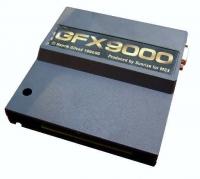 GFX9000