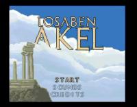 Losaben Akel (ASM) (3)