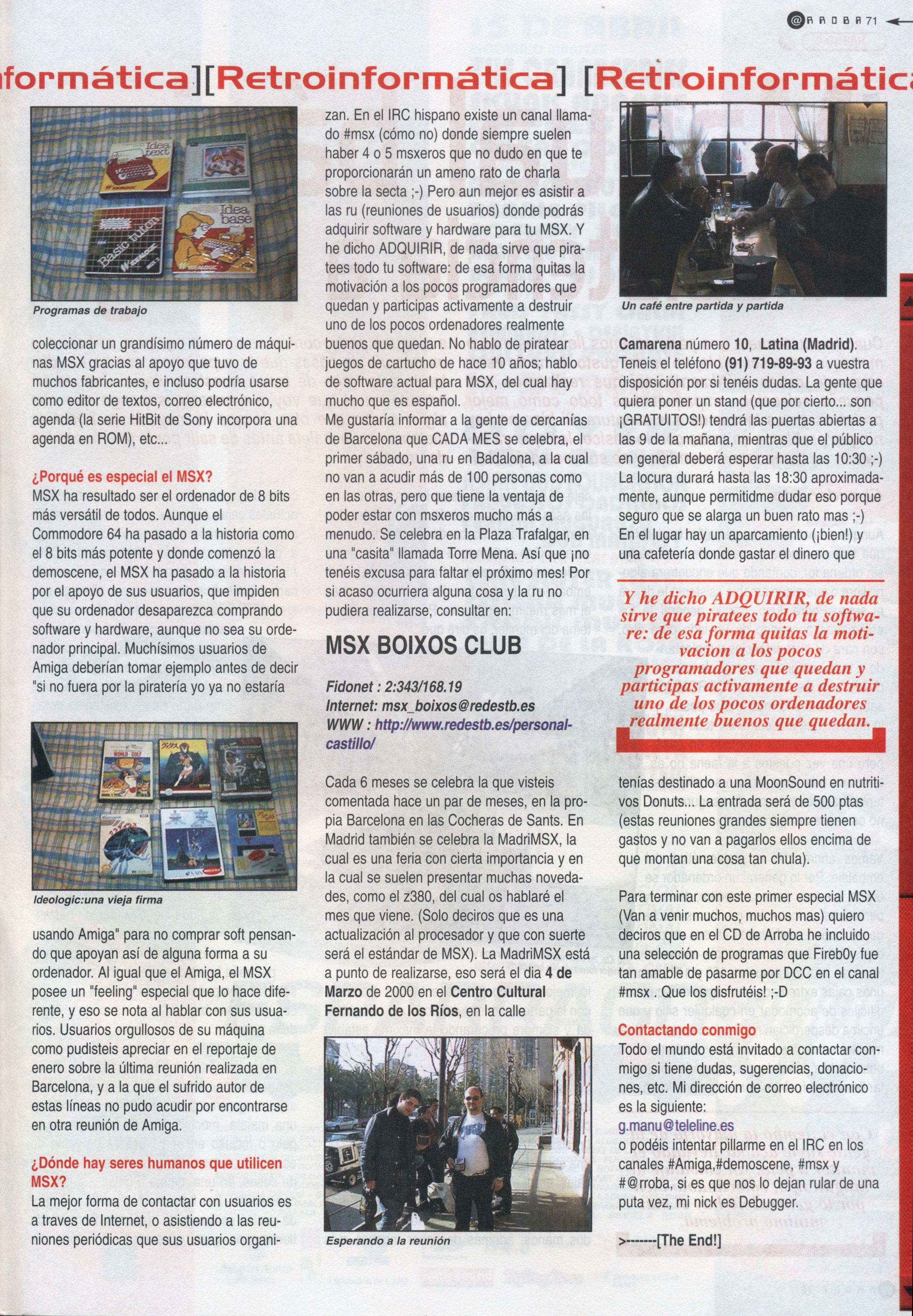 Revista_@rroba_30--pag_71--MSX