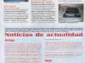 Revista_@rroba_30--pag_70--MSX