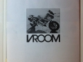 VROOM_(VHD)_(Victor Co.)_05