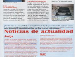Revista_@rroba_30-pag_70-MSX